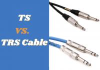 TS vs TRS new